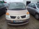 Renault Modus din 2004-2006, 1.6 16v piese