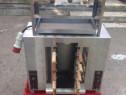 Cuptor electric profesional KOPLAR, pentru kurtos kalacs.