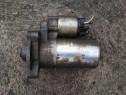 Electromotor Citroen C4, 1.4 benzina, KFU, 2007, 9647982880