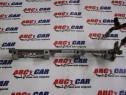 Rampa injectoare Vw Touareg (7P) 3.6 FSI Cod: 03H133316N