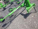 Greble mecanice - ecologice