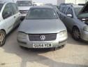 Dezmembrez Volkswagen Passat din 2000-2005, 1.9 tdi AWX