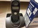 Telefon fix Panasonic