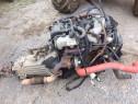 Motor iveco2800,pompa diuza,2001/2006
