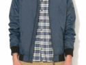 Jachetă Bărbați Bleumarin M