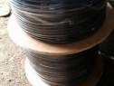 Cablu Coaxial RG 6 Cu Sufa Și Fără Sufa Metalică