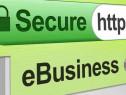 Securizare Site pentru siguranta datelor certificate SSL