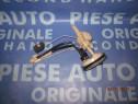 Litrometru BMW E46 :1183779