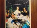 Mandrie si prejudecata - Jane Austen (Rao, 1995)