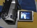 Sony Digital 8 TRV 210E nightvision camera video