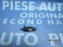 Motoras stropitori BMW E46