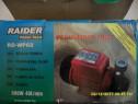 Raider,rd-wp60, putere 500w, noua la cutie este folosita pen