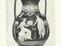 Ghid al Colecţiei de antichităţi al Muzeului din Berlin