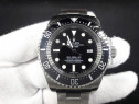 Rolex Deepsea Sea Dweller automatic.mecanism Clona 3135 !!!
