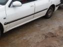 Dezmembrez Peugeot 406 an 2001 2.0 hdi