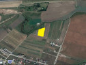 21000 mp Otopeni Aeroport