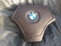 Airbag volan 3 spite BMW E36 E46 !