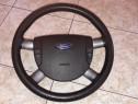 Airbag volan ford mondeo 2.0 tdci, 130 cai, an 2003-2007