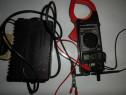 Alimentator charger 40V/1,7A