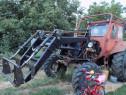 Incarcator frontal pentru orice tractor Belarus