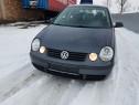 VW Polo 1.2 benzina   RAR efectuat