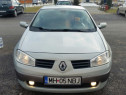 Renault Megane 2 ,1.9 dci