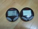 2 Ciclometre Apex-ieftine