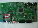 Placa de baza 17mb22-2 placa baza tv lcd vestel