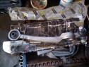 Brat suspensie Audi A6