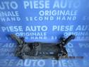 Cadru motor (persou) VW Passat B6 ; 3C0199369F