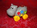 Jucarie copii hipopotam