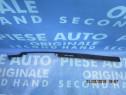 Ornament bord Audi A4 ; 8E1853190 (trim)