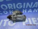 Electromotor Fiat Doblo ; 55204116