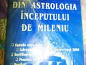 Carte din astrologia inceputului de mileniu