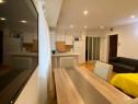 Apartament Lory regim hotelier Piatra Neamt, Neamt