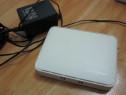 Router/Modem Wireless ADSL Huawei HG532s-ieftin