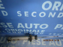 Amortizor spate BMW E39 520i 2.0i;  33056A