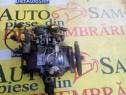 Pompa Injectie Ford Maverick,Nissan Terrano 2.7