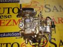 Pompa Injectie Mitsubishi 2.8,cod 104641-3872