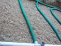 Reparatii fose septice si refacere sisteme de dremaj