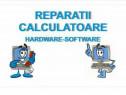 Configurare router/instalez Windows imprimante drivere