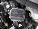 EGR Mercedes A Class W169 1.8cdi 2.0ci B Class W245 racitor