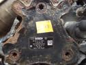 Pompa inalte mercedes a class w169 1.8cdi 2.0cdi w245 smart