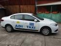 Angajez sofer taxi , Faget , Timis
