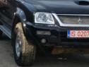 Auto Mitsubishi  4x4