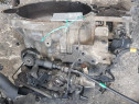 Motor Hyundai Getz 1.5 crdi din 2007
