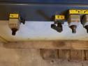 Atelier tamplarie lemn plastic -