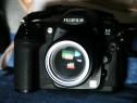 Camera Foto FUJI s5 PRO - 12Mpix, stare excelenta