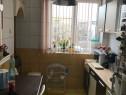 Apartament doua camere semidecomandat etajul 3/4 Severinului