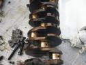 Vibrochen Peugeot 307 1,6 benzina nfu 16v 110 cp dezmembrari